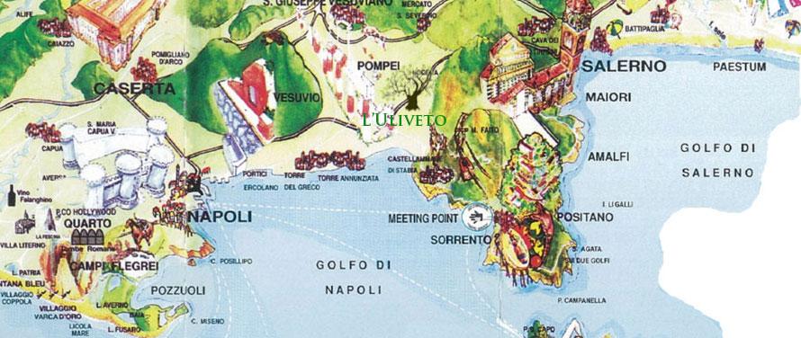 Mappa-Turistica1